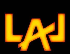 #126 para LAL logo contest por nageshkintali