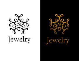 #49 for Jewelry business logo by tlcanik