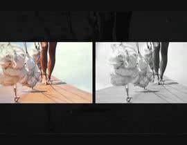 Nro 14 kilpailuun Create a personal Video/Edit personal photos käyttäjältä mteam2016
