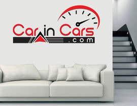 #108 for Design a Logo for Car in Cars . com by freelancerkk22