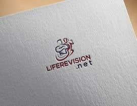 #98 for Design a Logo by shohidulislam17