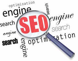 #6 for Search Engine Optimisation by jdjayesh