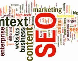 #14 for Search Engine Optimisation by GetSEOfreelancer