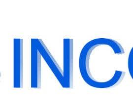 #20 for Design a Logo by holdenerkev