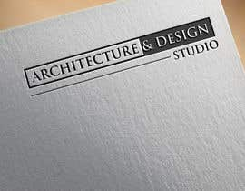 #20 for Architectural Office Logo Animation by Nicholas211