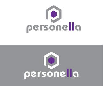 #63 for LOGO FOR PERSONAL AGENCY by DesignShuvro