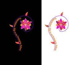 #28 for Design Summer Event Logo by NatachaHoskins