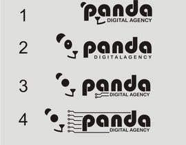 #9 for Design a Logo by doddydoelink
