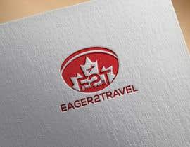 #243 for Design a logo by llewlyngrant