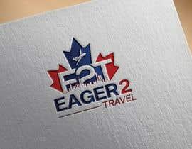 #249 for Design a logo by llewlyngrant
