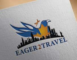 #292 for Design a logo by llewlyngrant