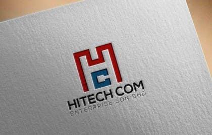 #47 for Design a logo by jetsetter8