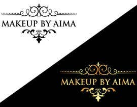 #28 for Design a Logo for a Professional Makeup Artist by mindreader656871