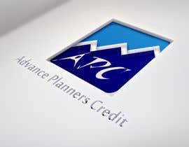 #43 for Design a Logo for Loan Company by mdmonirulislam65