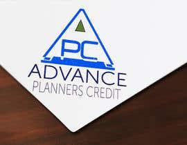 #49 for Design a Logo for Loan Company by mdmonirulislam65