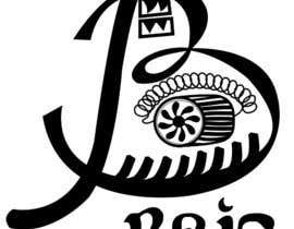#27 for design mine logo by ReazunNobi