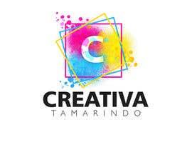 #36 for Diseñar un logotipo by corradoenlaweb