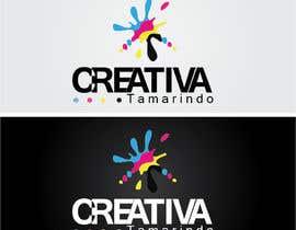 #46 for Diseñar un logotipo by juanavilar