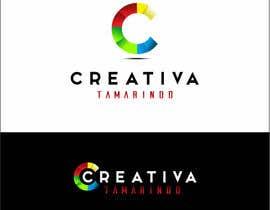 #7 for Diseñar un logotipo by ionstoiculescu