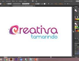 #3 for Diseñar un logotipo by carloshkd11