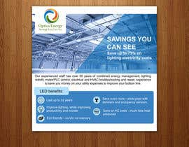 #7 for Design a Flyer by sairalatief