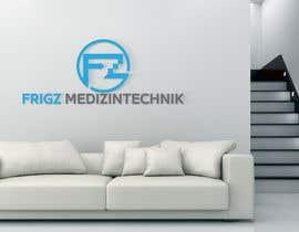 #60 for design a logo by abbastalukder52