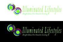 Design a Logo for New Lifestyle Website için Graphic Design61 No.lu Yarışma Girdisi