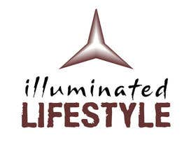 new1ABHIK1 tarafından Design a Logo for New Lifestyle Website için no 116