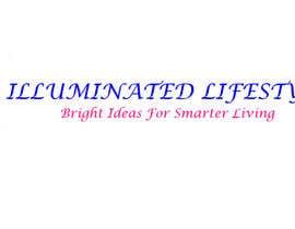 nilofernasreen tarafından Design a Logo for New Lifestyle Website için no 105