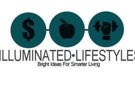 bethanymcdermed tarafından Design a Logo for New Lifestyle Website için no 111