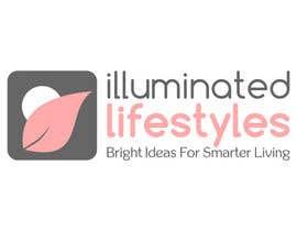 cbarberiu tarafından Design a Logo for New Lifestyle Website için no 109