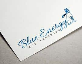 #20 for Blue Energy Illustrations by satishandsurabhi