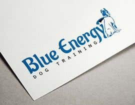 #21 for Blue Energy Illustrations by satishandsurabhi