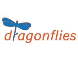 #9 pentru Psychological Trauma Logo de către highlogo
