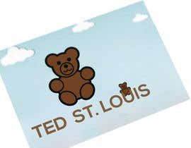 #66 for St. Louis Logo Design by nuruzzaman2143