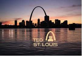 #76 for St. Louis Logo Design by aminjanafridi