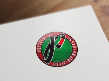 #7 for Design a Logo by Akashru