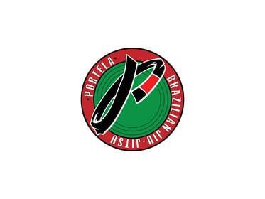 #8 for Design a Logo by Akashru