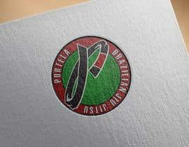 nº 29 pour Design a Logo par unik558