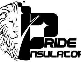 #25 pentru Logo Design For PrideInsulators de către SeoExpertSuman