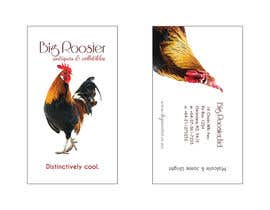 #1 สำหรับ Assemble  Business card โดย TheBreakers
