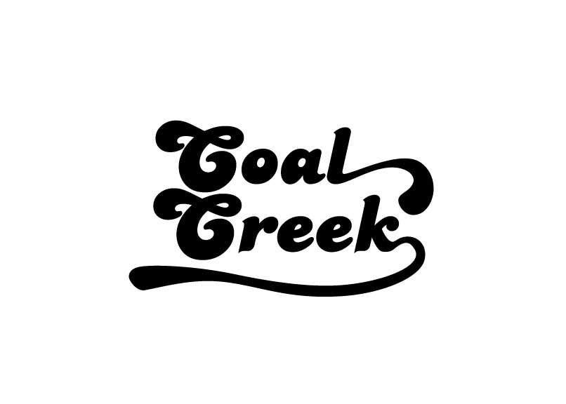 Proposition n°219 du concours Design Coal Creek Leather Logo