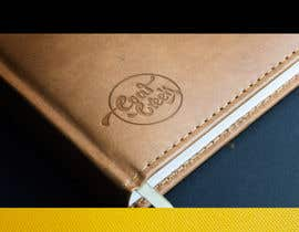 #197 สำหรับ Design Coal Creek Leather Logo โดย designblast001