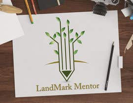 ankurrpipaliya님에 의한 Design a logo을(를) 위한 #14