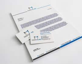 nº 43 pour Design Business Cards & letterhead & folder par ruman254