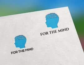 nº 25 pour Design a Logo for a meditation company par mydoll121