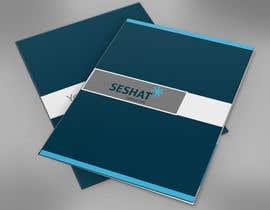 nº 21 pour Stationary Design - Seshat Consulting par harunstk1992