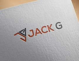 #73 for Diseñar un logotipo by Hawlader007