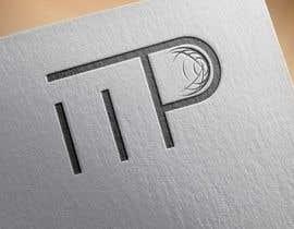 #79 for Design a Logo by ashikkhan521