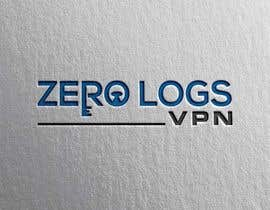 nº 4 pour Logo for VPN service par mindreader656871
